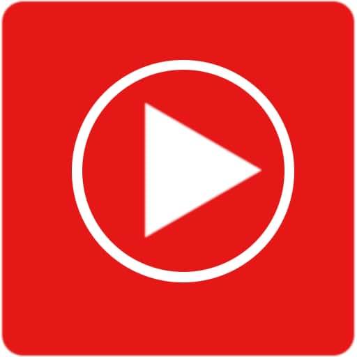 Mobile Tube-For YouTube