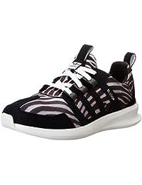 adidas Originals Women\u0026#39;s SL Loop Runner Sneaker