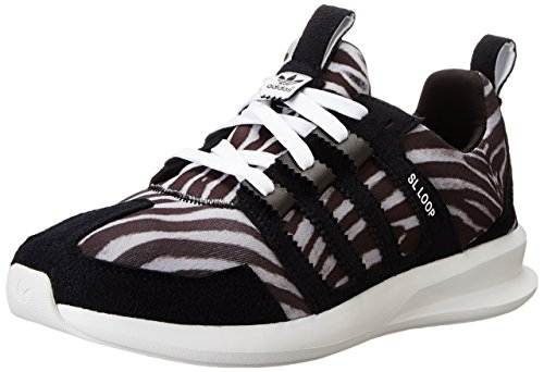 adidas Originals Womens SL Sneaker product image