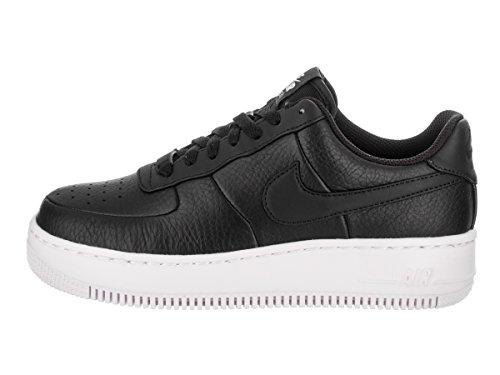Air Nike Noir 1 Force Femme Chaussures FWWwZgnq