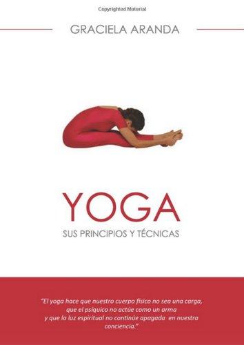 Yoga (Spanish Edition)