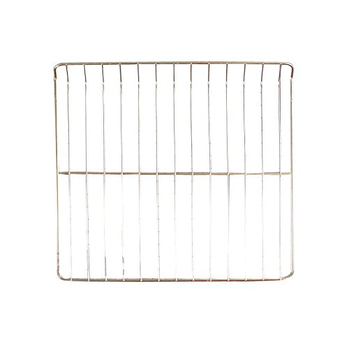 WB48T10093 Kenmore Wall Oven Rack Oven