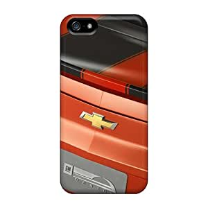Concept Rearview Chevrolet Camaro Convertible How Case Compatible With Iphone 5/5s/ Hot Protection Case