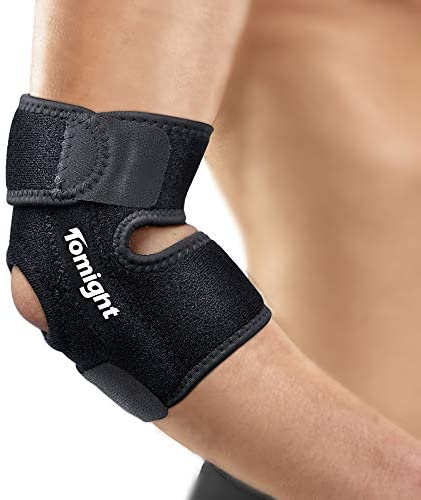 Tomight Upgraded Arthritis Tendonitis Recovery product image