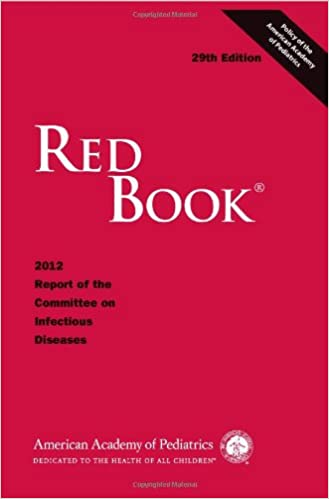 red book 2018 pdf download