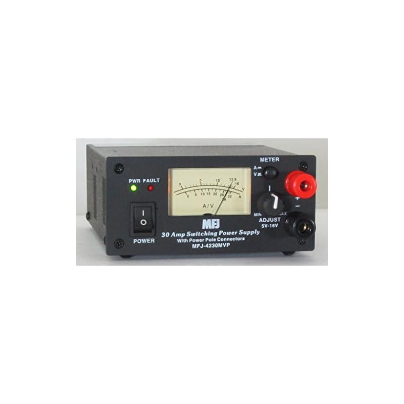 mfj-4230mvp-compact-switch-ps-mtr