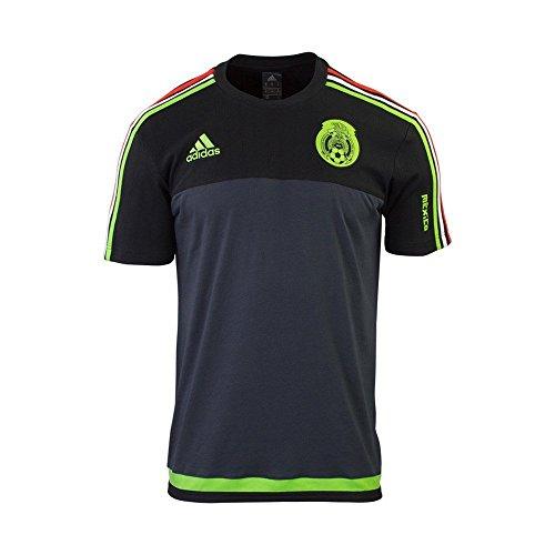 adidas Mexico T-Shirt Youth (XL)