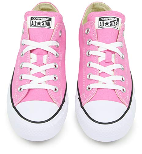 Chuck Ox Converse Pink Scarpe Taylor 165vZHqxw