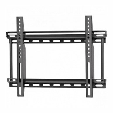 ERGOTRON 60-615 Ergotron Neo-Flex Wall Mount, VHD - Mounting kit ( wall plate, l