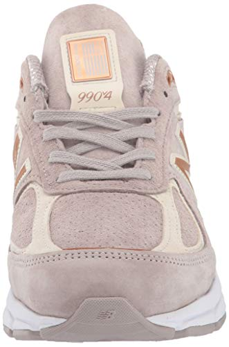 Con womens Perline Colorati New W990v4 Balancenb18 Infradito Finte w990v4 Donna Estivi R88C1wqx