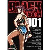 BLACK LAGOON ブラックラグーン 全6巻セット [マーケットプレイス DVDセット]