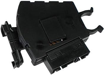 Brake Stop Light Lamp Switch for Chevy C//K Suburban GMC Yukon Pickup Truck