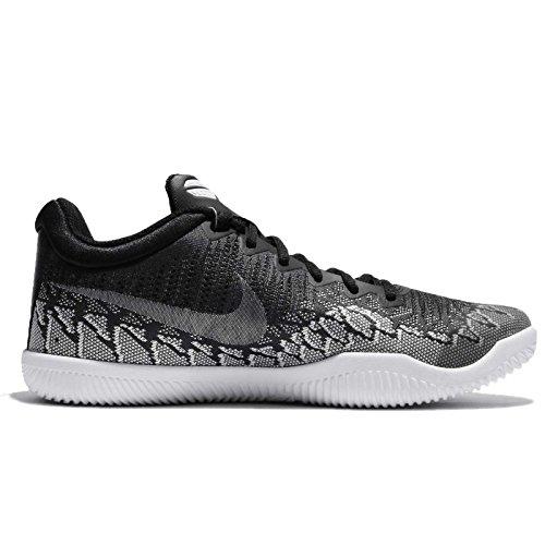 Nike Basketballschuhe Herren Rage Mamba Rage Herren Basketballschuhe Basketballschuhe Rage Nike Mamba Nike Herren Herren Nike Mamba vW78SWFg