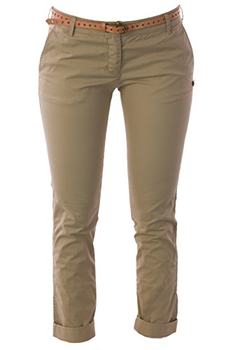 e98a90db8 Pants - Page 4 - Blowout Sale! Save up to 76%