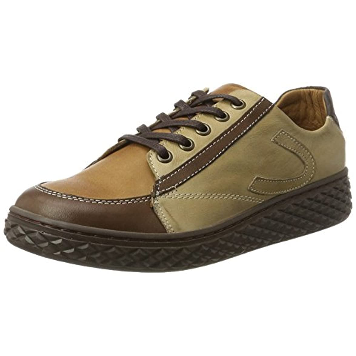 Andrea Conti 0344500 Sneaker Donna