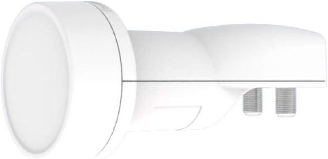 Inverto 5277 Idlp Wdb01 00pro Opp Single Wideband 40mm Elektronik