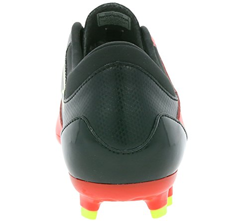 Pour Football Under Hommes De Spotlight Chaussures Armour Ua Dl Fg O1Bwx