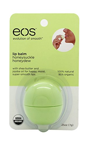 Eos Lip Balm Sphere - 5