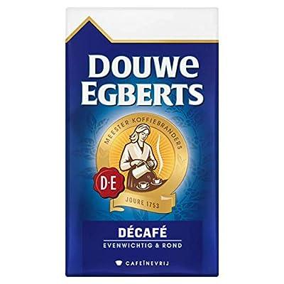 Douwe Egberts Rood from Douwe Egberts