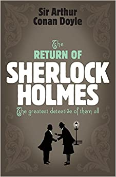 returning a book to amazon.com? | Yahoo Answers