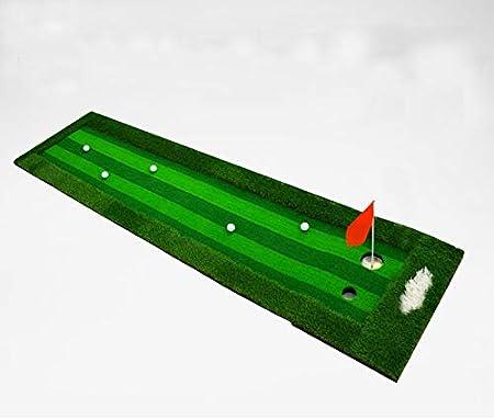 HWTP Colchoneta de Golf, colchoneta de Entrenamiento de Golf de ...