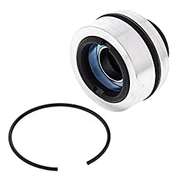 Outlaw Racing OR371126 Rear Shock Seal Head 16x50