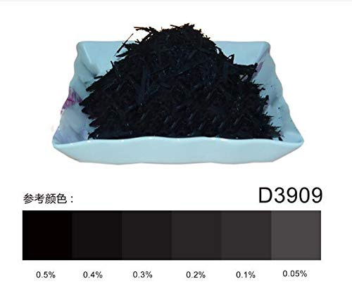 LELEXI 50g Fluorescent Candle Dye Wholesale Coloring Fluorescent DIY Soy Wax Dye Candle Making Supplies velas decorativas de ()