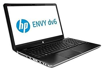 HP ENVY dv6-7202ss - Ordenador portátil (Negro, Concha, i7-3630QM, Intel Core i7-3xxx, PGA988, Smart Cache): Amazon.es: Informática