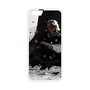R-A-Y-N5026360 Phone Back Case Customized Art Print Design Hard Shell Protection IPhone 6 Plus