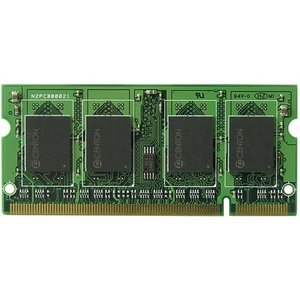 Centon 512MB DDR2 SDRAM Memory Module (TAA667SO512.01) by Centon