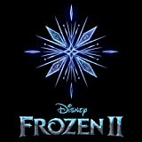 Frozen 2 (Original Motion Picture Soundtrack): more info