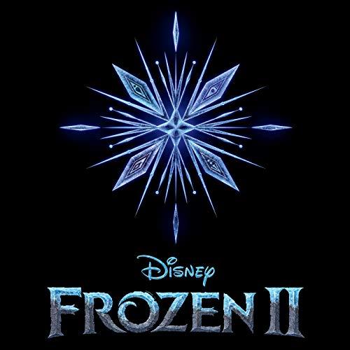 Frozen 2 (Original Motion Picture Soundtrack) (The Best Man Broadway)