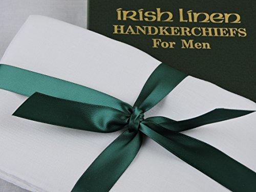 Thomas-Ferguson-Mens-Linen-Corded-Handkerchiefs-with-Hand-Rolled-Hem-Set-of-6-165In-Sq-White