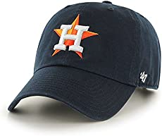 Houston Astros Primary Logo  29aac96d7ae4