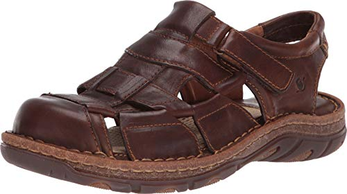 (Born Mens Cabot III Sandals (11 M US,)