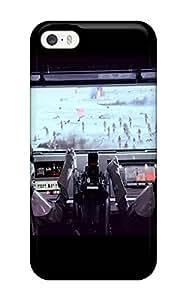 star wars tv show entertainment Star Wars Pop Culture Cute iPhone 5/5s cases 4270821K478305993