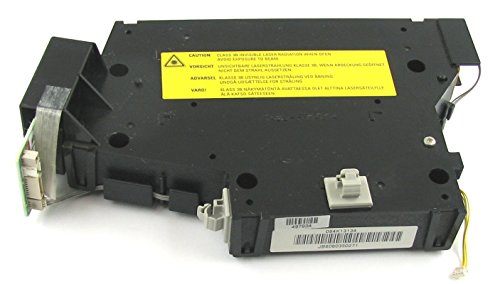 OKIDATA OKI 50229730 B6200 Laser Scanner Ros (Okidata Laser Scanner)