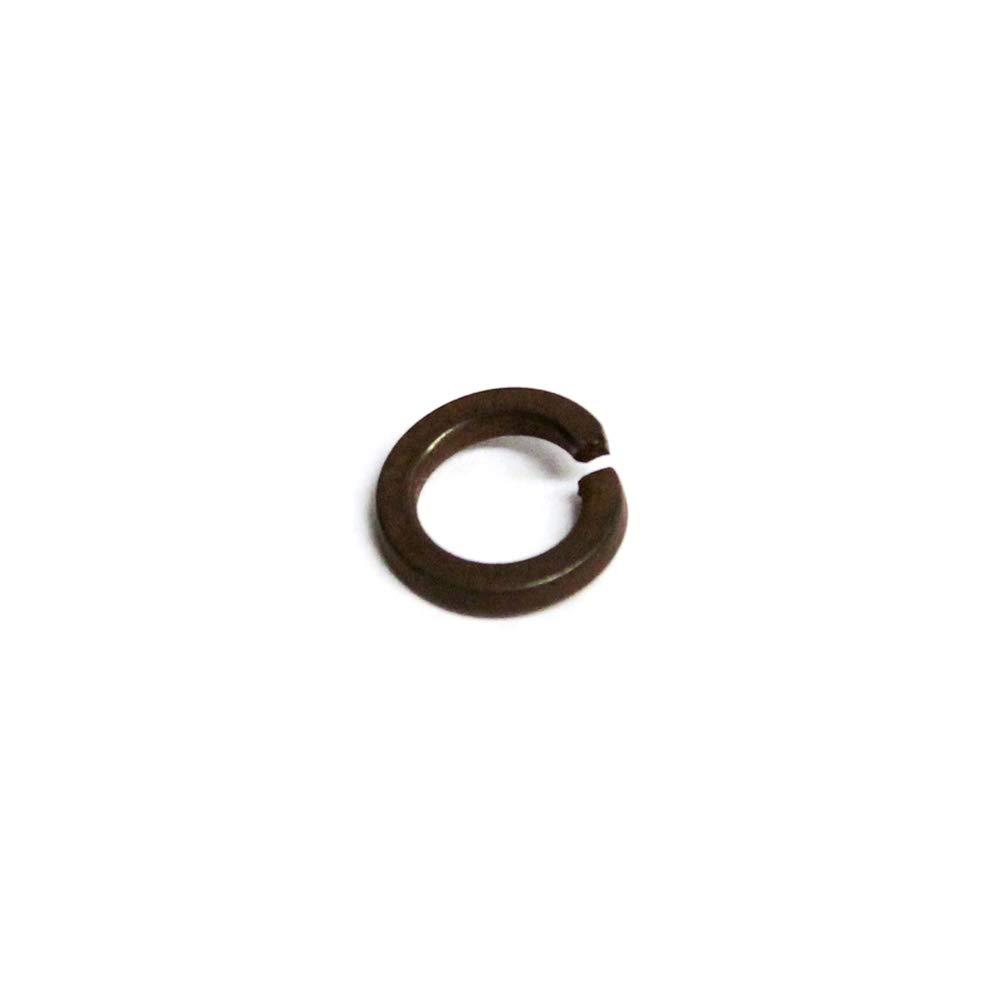 ScootsUSA Lock Washer 6 mm