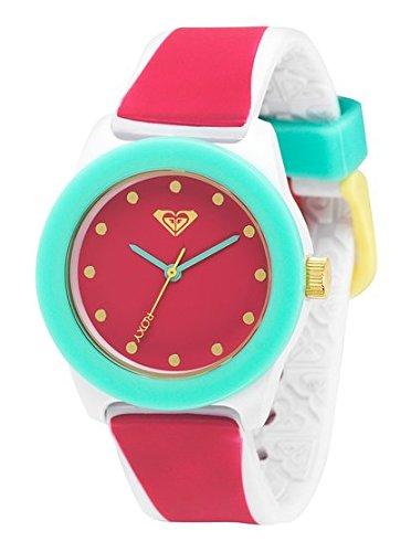 Roxy Womens Roxy The Kai Watch Rx1017