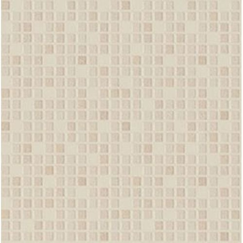 サンゲツ 壁紙39m ナチュラル 石目 ピンク 石塗りタイル RE-2593 B06XKY2BBJ 39m|ピンク