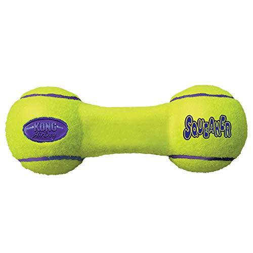 KONG Air Dog Squeaker