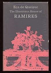 Illustrious House of Ramires