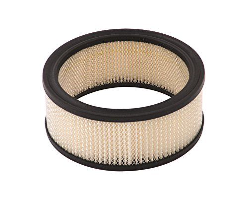 Mr. Gasket 1485A Replacement Air Filter ()