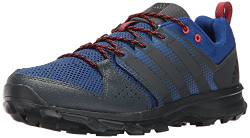 adidas Performance Men s Galaxy M Trail Runner