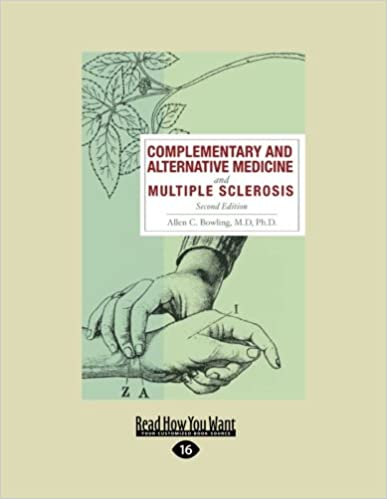 Complementary and Alternative Medicine and Multiple