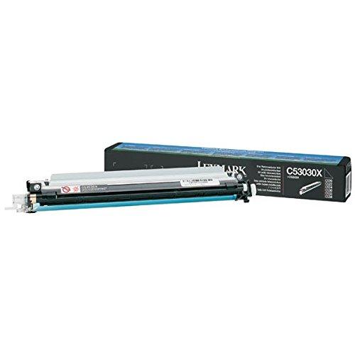 Lexmark C520/C522/C524/C530/C532/C534 Photoconductor Single Pack 20000