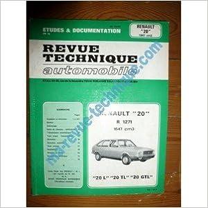 REVUE TECHNIQUE GRATUIT TÉLÉCHARGER C15