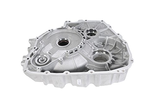 ACDelco 24257330 GM Original Equipment Automatic Transmission Torque Converter and Differential Housing