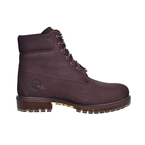 Timberland Premium Suede Boots tb0a18qb