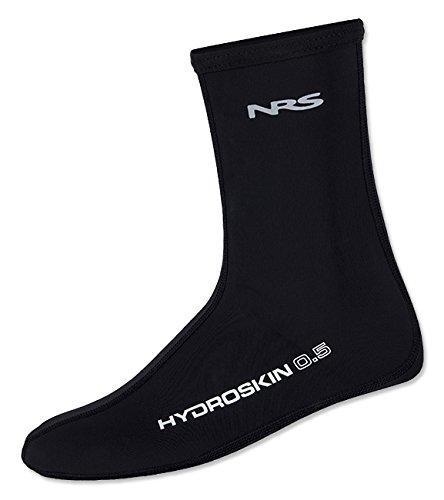 Orvis Thermal (Orvis Nrs Hydroskin Wet Socks,)
